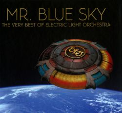 Mr. Blue Sky [sound recording]