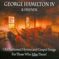 Old Fashioned Country Gospel Songs