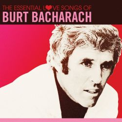 Various - Jazz Bacharach