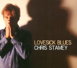 Lovesick Blues - Chris Stamey | Songs, Reviews, Credits ...