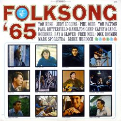 Folksong '65