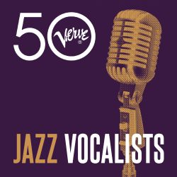 Jazz Vocalists Verve 50 Mw0002505422 as well Oscar Peterson Mobile record as well A Sunday Kind Of Love in addition  further Singers. on oscar peterson in a romantic mood
