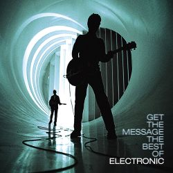a discussion on electronic music Electronic music is music that employs electronic musical instruments relevant discussion may be found on the talk page.