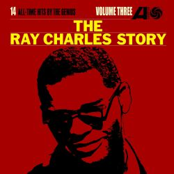 The Ray Charles Story, Vol. 3