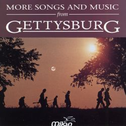 themes of gettysburg movie Gettysburg: the great battle that the who underlines the band-of-brothers theme by a flop in movie theaters, gettysburg found its true.