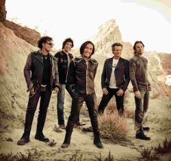 Journey | Music Biography, Credits and Discography | AllMusic