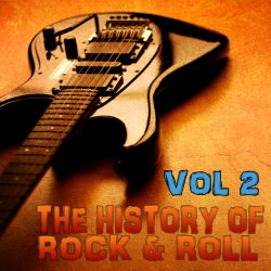 history of rock and roll music essay History of rock and roll this essay history of rock and roll and other 64,000+ term papers, college essay examples and free essays are available now on reviewessayscom autor: review • december 31, 2010 • essay • 1,374 words (6 pages) • 779 views.