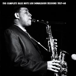 The Complete Blue Note Sessions 1957-60