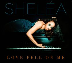 Sheléa - I'll Never Let You Go