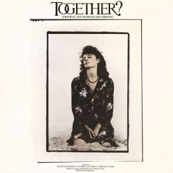 Together? [Original Soundtrack Recording]