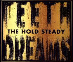 The Hold Steady - Big Cig
