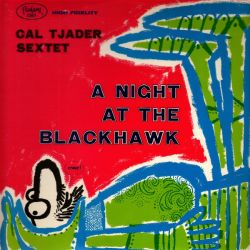 A Night at the Black Hawk