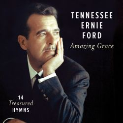 hymns tennessee ernie ford songs reviews credits allmusic. Cars Review. Best American Auto & Cars Review