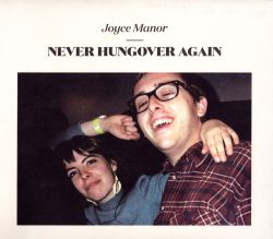 Joyce Manor - Schley