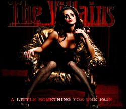 The Villains - Save the World
