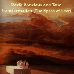 Transformation (The Speed of Love)
