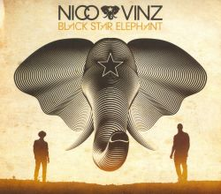 Nico & Vinz - In Your Arms
