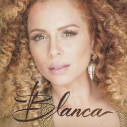 blanca latin singles Meet thousands of latina singles in the casa blanca, mexico dating area today find hispanic love at amorcom.