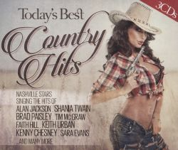 Brooks & Dunn, Kix Brooks, Ronnie Dunn - Only in America