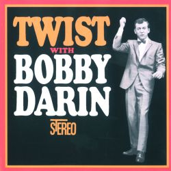 Twist with Bobby Darin