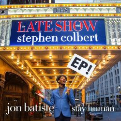 Late Show EP