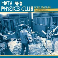 In This Together: EPs, B-Sides, Rarities, and Unreleased Songs 2005-2015