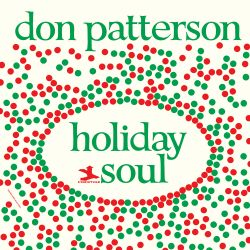Holiday Soul