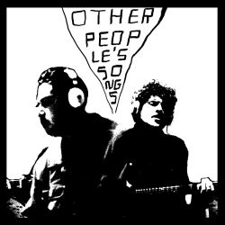Other People's Songs, Vol. 1