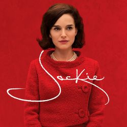 Jackie [Original Motion Picture Soundtrack]