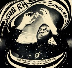 Singles: The Definitive 45s Collection 1952-1991