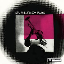 Stu Williamson Plays