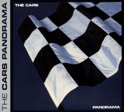 Panorama [Expanded Edition]