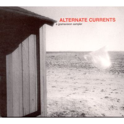 Alternate Currents