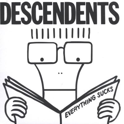 Enzian shows Descendents documentary for one night only