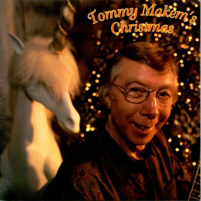 tommy makem 39 s christmas tommy makem songs reviews. Black Bedroom Furniture Sets. Home Design Ideas