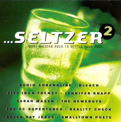 """seltzer christian singles Seltzer, """"6 signs of  i'm really lost right now because we did a year and a half of christian counseling and he fooled the therapist  but he won't that's my story my burden my secret i ."""