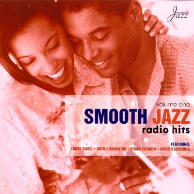 smooth radio dating 50 login Make money online by monetising your traffic or setting up a side project with white label dating we create  bee gees, lionel richie and more with smooth radio.