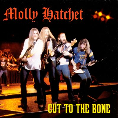 flirting with disaster molly hatchet album cut videos song album covers