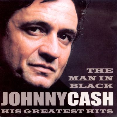 Johnny Cash Albums: songs, discography, biography, and ...