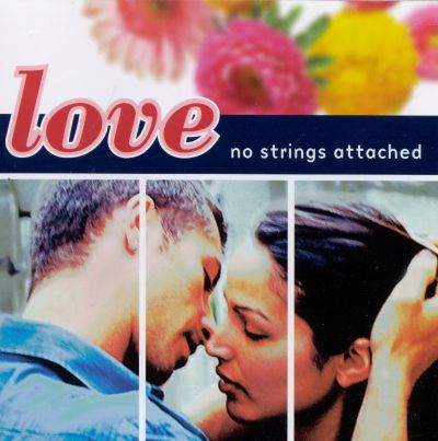 no strings attached relationship escort review