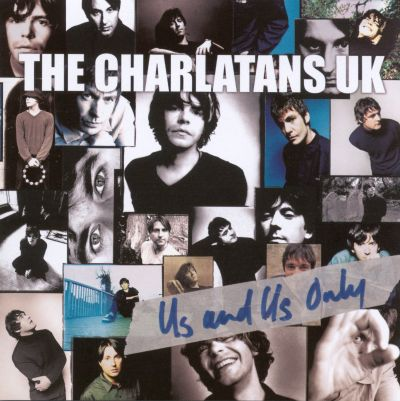 The Charlatans... MI0000232342.jpg?partner=allrovi