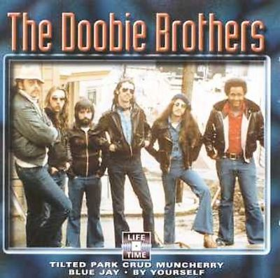 the doobie brothers - Free Music Download
