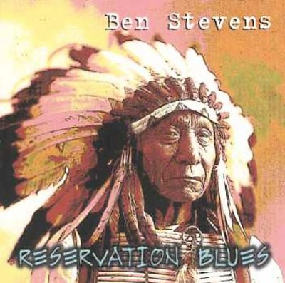 reservation blues Make a restaurant reservation at blues city cafe in memphis, tn select date, time, and party size to find a table.