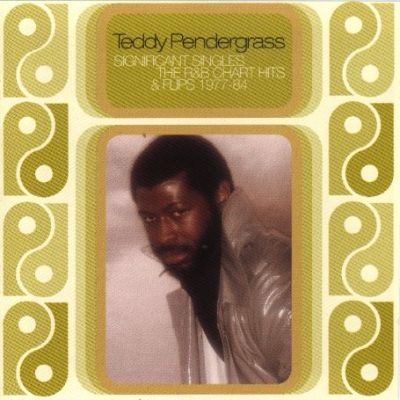 pendergrass latin singles Teddy pendergrass started singing gospel music in philadelphia churches, becoming an ordained minister at ten years old while attending public school, he sang in the.