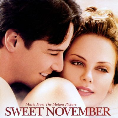 Sweet November [Original Soundtrack]