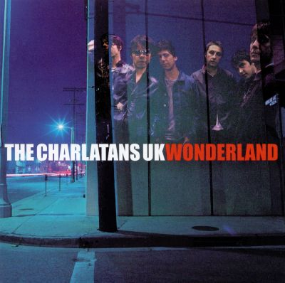 The Charlatans... MI0000339388.jpg?partner=allrovi