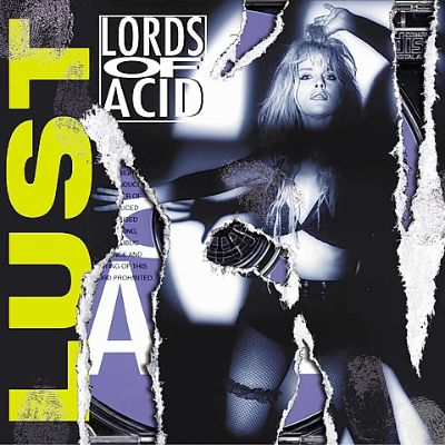 lord lust