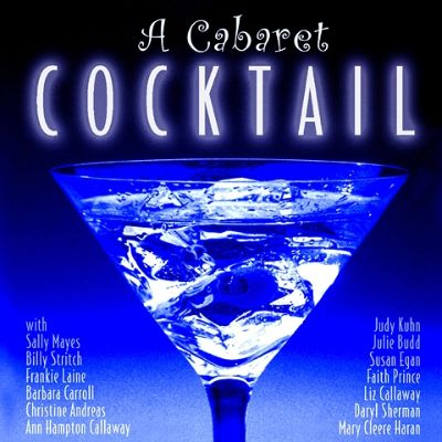 Cabaret Cocktail - Various Artists | Songs, Reviews, Credits, Awards ...