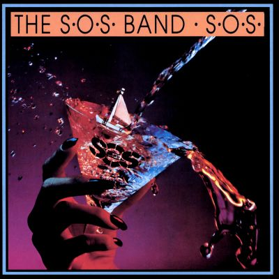 The SOS Band Take Your Time Do It Right Part 1