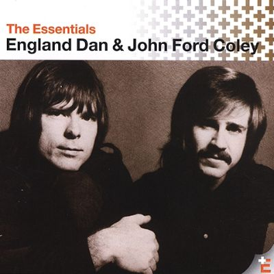 the essentials england dan john ford coley songs reviews. Cars Review. Best American Auto & Cars Review